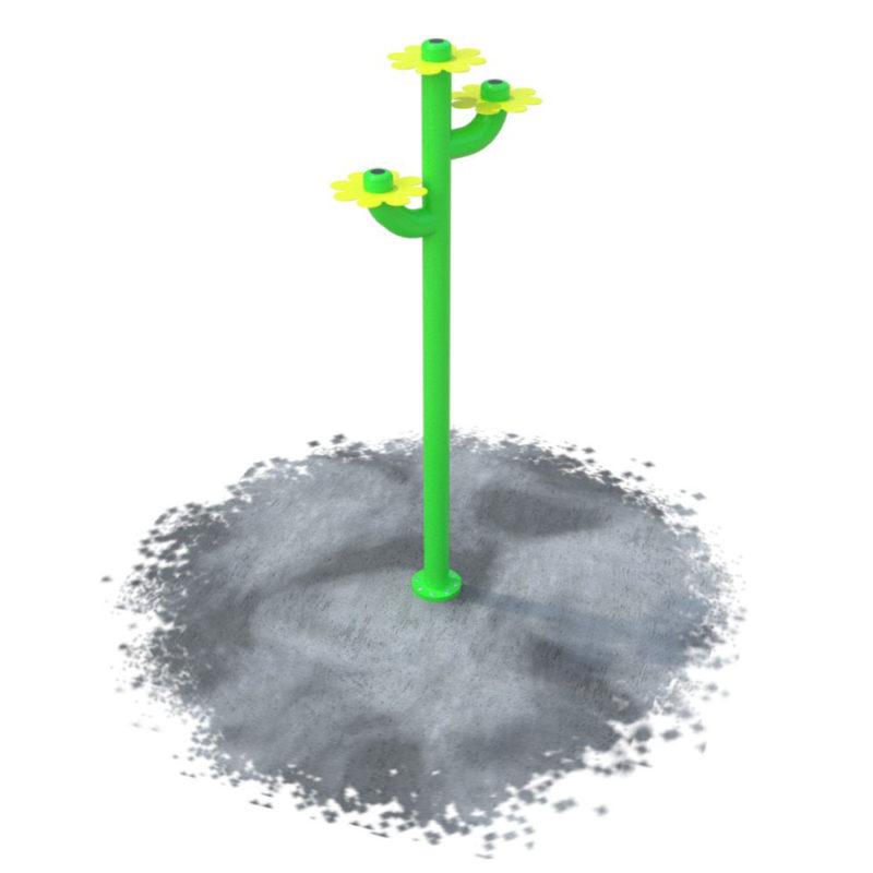 Cactus-1000x