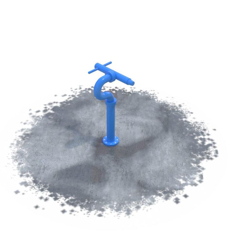 DIY-Cannon_Single-1000x