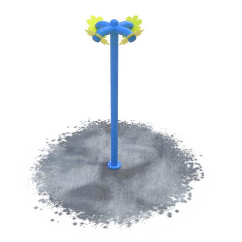 DIY-Flower4-1000x