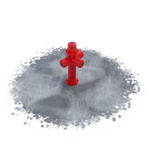 DIY-Hydrant_Fulli-1000x