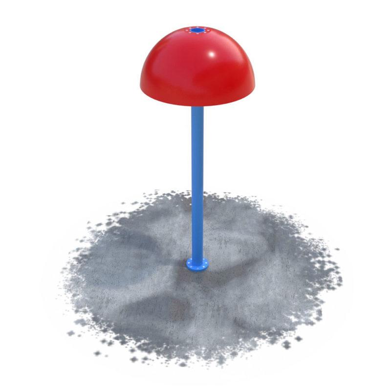 DIY-Mushroom40-1000x