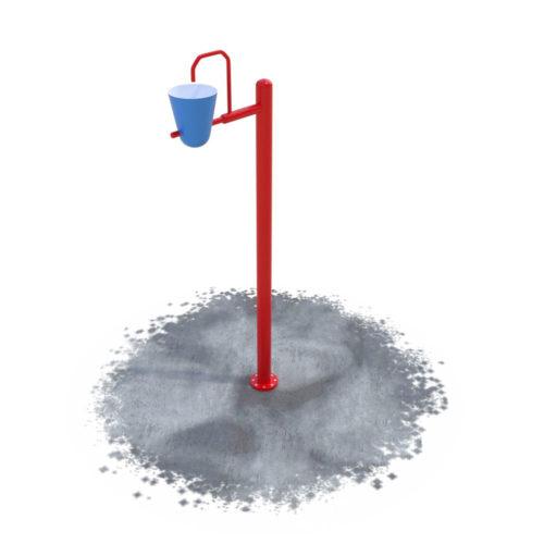 DIY-Bucket1-1000x