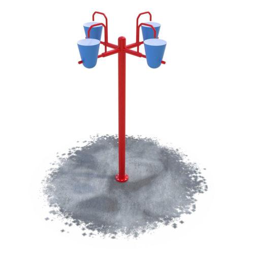DIY-Bucket4-1000x