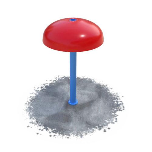 DIY-Mushroom60-1000x