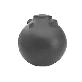 DIY-Tank-300gallon