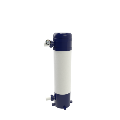 UV_Sanitizer_Small